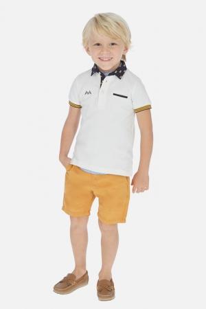 Панталон Mayoral
