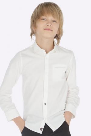 Риза Mayoral