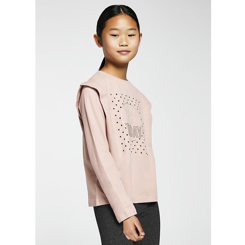 Детска блуза MAYORAL