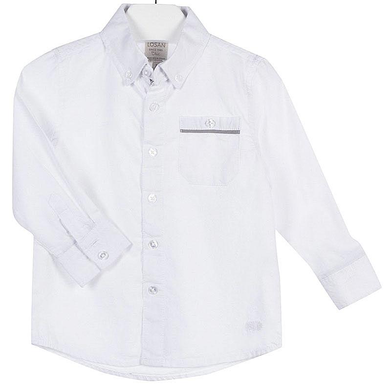 Детска риза LOSAN