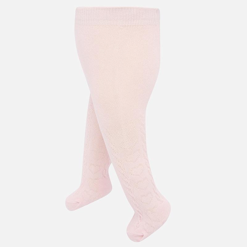 Детски чорапогащник MAYORAL