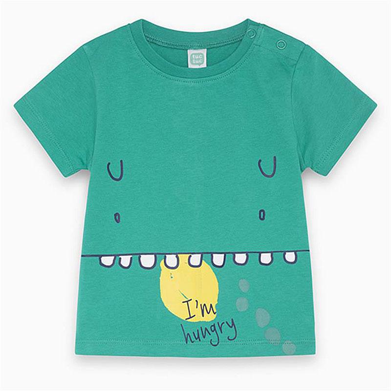 Детска блуза TUC TUC