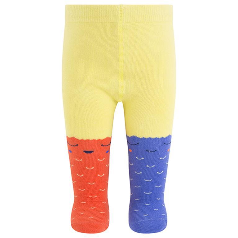 Детски чорапогащник TUC TUC