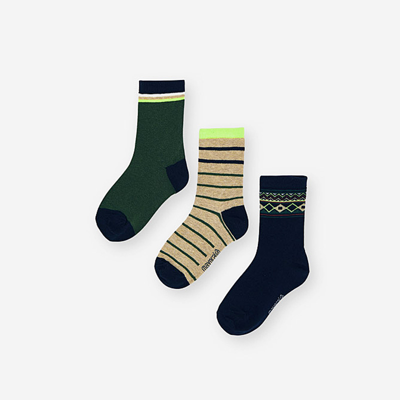 Детски чорапи MAYORAL
