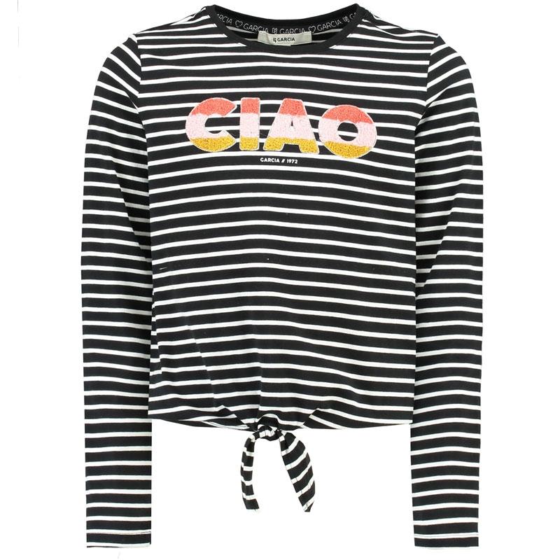 Детска блуза GARCIA