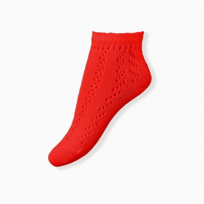 Детски чорапи MIRANDA