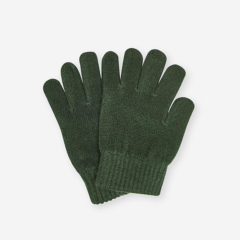 Детски ръкавици MAYORAL