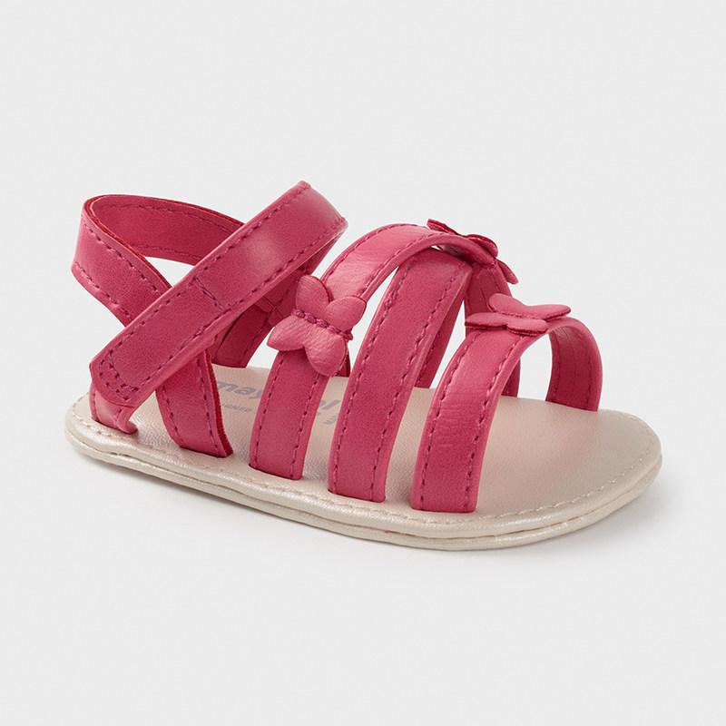 Детски сандали MAYORAL