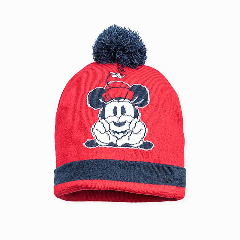 Детска шапка DISNEY