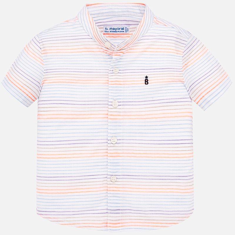 Детска риза MAYORAL