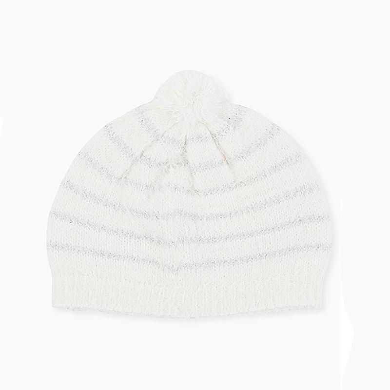 Детска шапка LOSAN