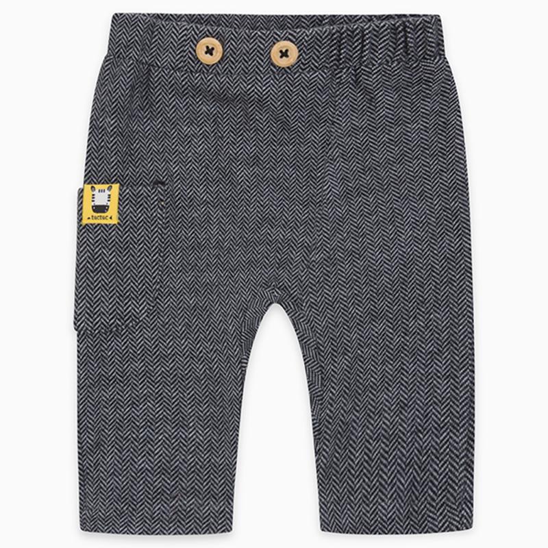 Детски панталон TUC TUC