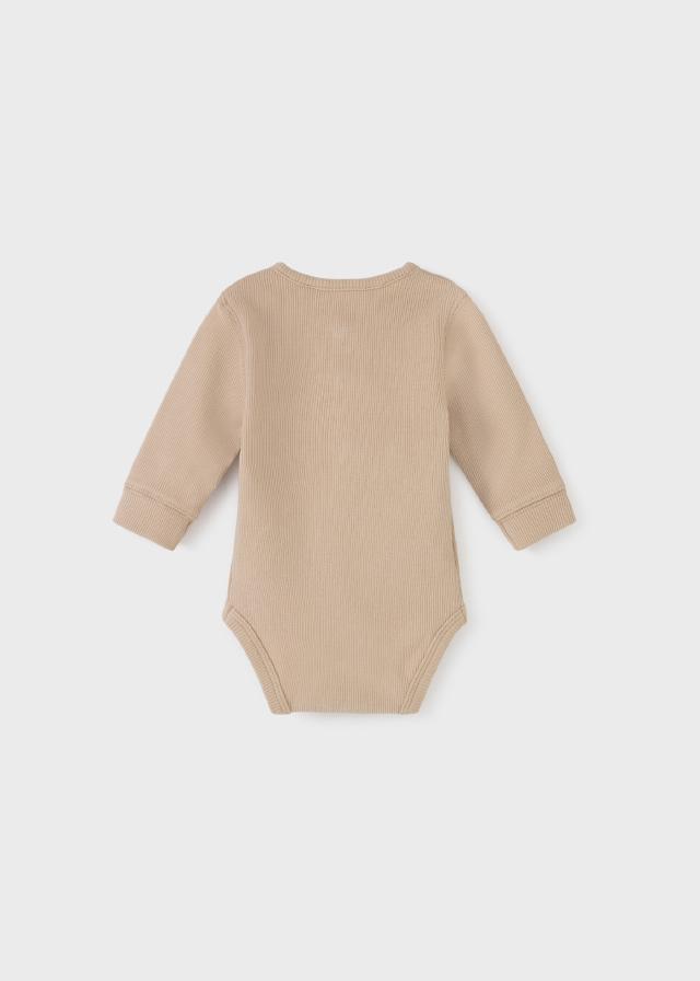 Детска пижама MAYORAL