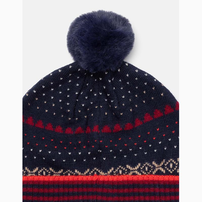 Детска шапка MAYORAL