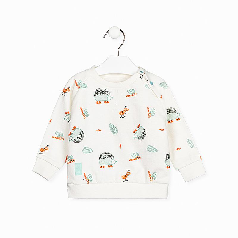 Детска блуза LOSAN