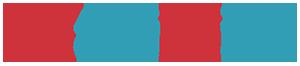 Онлайн магазин за детски дрехи Mayoral и Losan